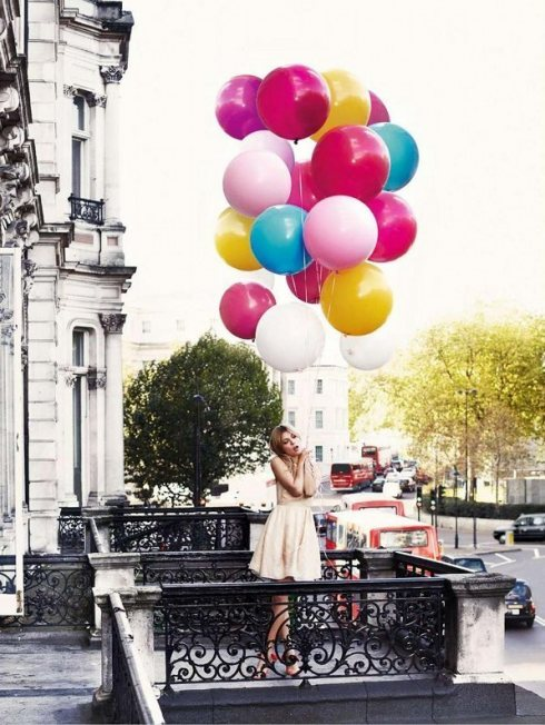 ballons-cute-dress-Favim.com-447240